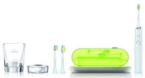 philips-hx9332-04-sonicare-diamond-clear
